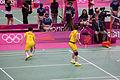 2012 Olympics Xiaoli IMG 2588.jpg