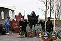 2012 Remembrance Day, Trenton, Ontario 7941 (8176302378).jpg