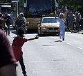 2012 torch relay day 66 (7632459316).jpg