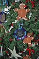 2012skymeadowschristmas10 (8326050877) (2).jpg