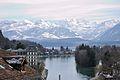 2013-03-16 13-33-58 Switzerland Kanton Bern Thun Thun.JPG