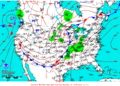 2013-06-01 Surface Weather Map NOAA.png