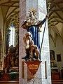 2013.10.21 - Kilb - Kath. Pfarrkirche hl. Simon und Judas - 07.jpg