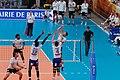 20130330 - Vendée Volley-Ball Club Herbretais - Foyer Laïque Saint-Quentin Volley-Ball - 114.jpg