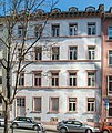 201303 Frankfurt Brönnerstraße 32.6666.jpg