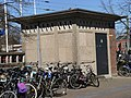 20130407 Enschede 01.JPG