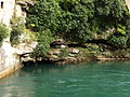20130606 Mostar 073.jpg