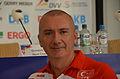 20130905 Volleyball EM 2013 by Olaf Kosinsky (13 von 74).jpg