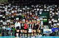 20130908 Volleyball EM 2013 Spiel Dt-Türkei by Olaf KosinskyDSC 0261.JPG