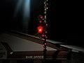 2013 Black Earth Christmas Scroll - panoramio.jpg