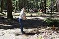 2013 Longmire Campground Opening 6 (9011714176).jpg