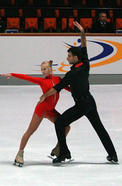 File:2013 Nebelhorn Trophy Elizaveta MAKAROVA Leri KENCHADZE IMG 6062.JPG