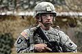 2013 Region 3 Best Warrior Competition 130429-F-WT236-001.jpg