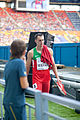 2013 World Championships in Athletics (August, 10) by Dmitry Rozhkov 43.jpg