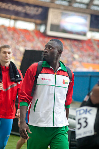 2013 World Championships in Athletics (August, 10) by Dmitry Rozhkov 57.jpg