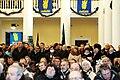 2014-02-10. Бандеровские чтения в КГГА 26.jpg