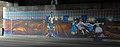 2014-02 Halle Street Art 11.jpg