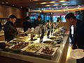 2014-03-19 IMG 6777 최광모.JPG