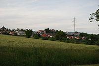 2014-05-20-Yverdon (Foto Dietrich Michael Weidmann) 396.JPG