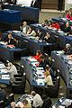2014-07-01-Europaparlament Plenum by Olaf Kosinsky -48 (15).jpg