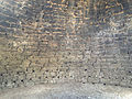 2014-08-11 16 15 18 Interior of an oven in Ward Charcoal Ovens State Historic Park.JPG
