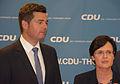 2014-09-14-Landtagswahl Thüringen by-Olaf Kosinsky -139.jpg