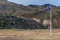 2014-09-16 15-32-23 Iceland Suðurland Skogar Landmannalaugar.jpg