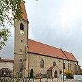 20140406 Pfarrkirche Haitzendorf 5300.jpg