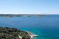 20140504 Rab Otok Maman Srdnjak Sailovac.jpg