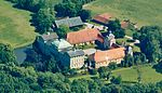 20140607 Haus Stapel, Havixbeck (02640).jpg