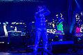 2014333211400 2014-11-29 Sunshine Live - Die 90er Live on Stage - Sven - 1D X - 0091 - DV3P5090 mod.jpg