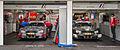 2014 DTM HockenheimringII Adrien Tambay by 2eight DSC6580.jpg