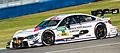 2014 DTM HockenheimringII Martin Tomczyk by 2eight 8SC2087.jpg