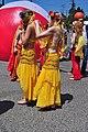 2014 Fremont Solstice parade 043 (14334490038).jpg