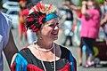 2014 Fremont Solstice parade 069 (14517290971).jpg