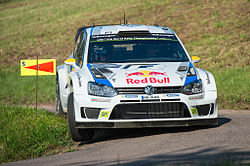 2014 Rallye Deutschland by 2eight DSC1458.jpg