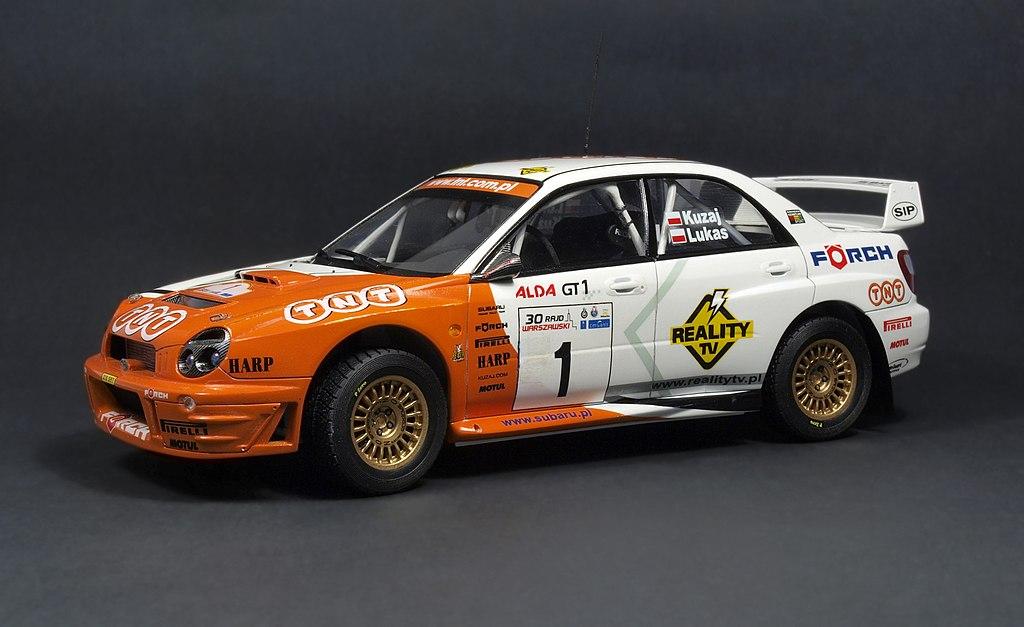 2014 Subaru Impreza WRC 2001 a.jpg