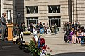 2014 U.S. Customs and Border Protection Valor Memorial & Wreath Laying Ceremony (14188865852).jpg