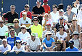 2014 US Open (Tennis) - Tournament - (14910830779).jpg