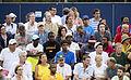 2014 US Open (Tennis) - Tournament - (15138871062).jpg