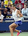 2014 US Open (Tennis) - Tournament - Ajla Tomljanovic (14951719659).jpg