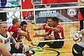 2014 Warrior Games – Sitting Volleyball vs Navy 140928-M-PO591-658.jpg