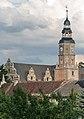 2014 Zamek w Gorzanowie 4.jpg