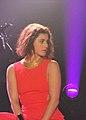 2015-02-18 Ann Sophie ESC 2015 by WikiofMusic-24.jpg