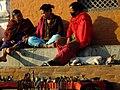 2015-03-08 Swayambhunath,Katmandu,Nepal,சுயம்புநாதர் கோயில்,スワヤンブナートDSCF4377.jpg