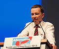 2015-07-04 AfD Bundesparteitag Essen by Olaf Kosinsky-112.jpg