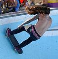 2015-08-29 17-38-59 belfort-pool-party.jpg