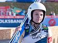 20150201 1216 Skispringen Hinzenbach 8117.jpg