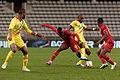 20150331 Mali vs Ghana 164.jpg