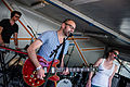 20150627 Düsseldorf Open Source Festival The Tame and the Wild 0005.jpg